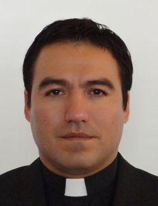 Fr. Ignacio